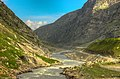 Himalayas - Mountain river (9371230262).jpg