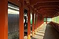 Hinomisaki Shrine, Izumo City, Shimane Prefecture, November 2014 (01).jpg