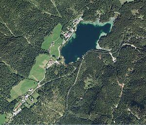 Hintersee (Ramsau bei Berchtesgaden).jpg