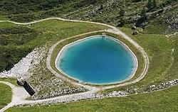 Hintertux - reservoir.jpg