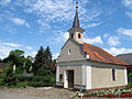 Hippersdorf Kapelle.jpg