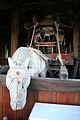 Hiromine-jinja by CR 42.jpg
