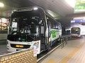 Hiroshima Bus Center- arrivalside2017.jpg