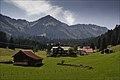 Hirschegg (3993725598).jpg