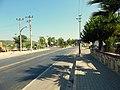 Hisarönü Meydan... - panoramio.jpg