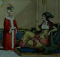 Histoire des Othomans, Castellan Antoine - Hasseki, prince-color.png