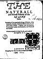 Historia Natural y Moral de las Indias Ingles.jpg