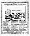 Historia von den Sieben Schwaben.jpg