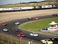 Historic Grand Prix (20395563163).jpg