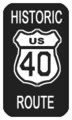 Historic US 40.png