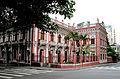 Historical Museum (4396366356).jpg