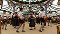 Historisches Oktoberfest 2010 (5033830831).jpg