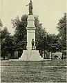 History of Beaver County, Pennsylvania and its centennial celebration, (1904) (14784616665).jpg
