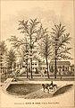 History of Ingham and Eaton counties, Michigan (1880) (14576919137).jpg
