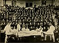 History of the Homoeopathic Medical College of Pennsylvania - the Hahnemann Medical College and Hospital of Philadelphia (1898) (14761359591).jpg