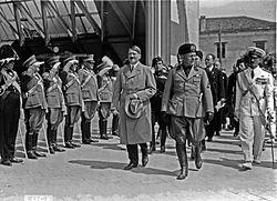 250px-HitlerMussolini1934Venice.jpg