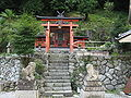 Hitoose-jinja1.jpg