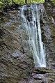 Hlbociansky vodopad in summer.jpg