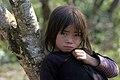 Hmong girl (4108763363).jpg