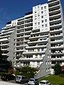 Hochhaus Botnang5.jpg
