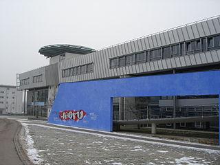 Hochschule der Medien (HdM) 006.JPG
