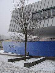 Hochschule der Medien (HdM) 007.JPG