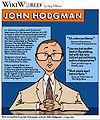 Hodgman wikiworld.jpg