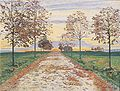 Hodler - Herbstabend - 1892.jpg