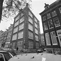 Hoek Prinsengracht, voorgevel - Amsterdam - 20020347 - RCE.jpg