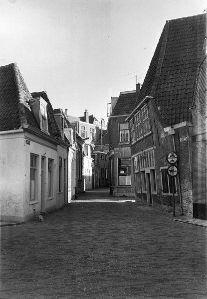 File:Hoek Trommelskade, overzicht - Hoorn - 20116237 - RCE.jpg