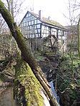 Hof Grass Mühle 08.JPG