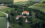 Hogräns kyrka - KMB - 16000300024481.jpg