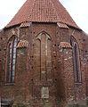 Hohenkirchen Kirche 130.JPG