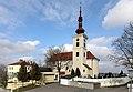 Hohenruppersdorf - Kirche (2).JPG