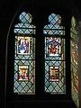 Hohenzollern-Michaelskapelle-Vorraum-Glasfenster105705.jpg
