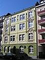 Hohenzollernstraße114 b.JPG
