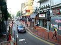 Hoi Pa Street (Hong Kong).jpg