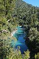 Hokitika River at Hokitika Gorge.jpg