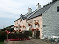 Holiday cottages, Abercastle - geograph.org.uk - 2022793.jpg