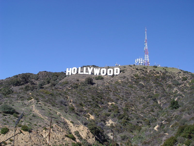 Hollywood-Sign.jpg