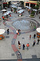 Hollywood and Highland Center Courtyard, LA, CA, jjron 21.03.2012.jpg