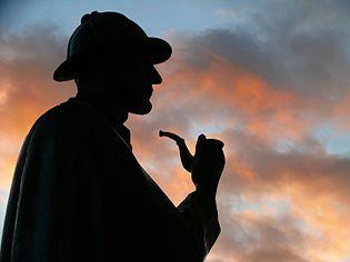 Holmes!!... (4265771518)