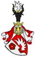 Holstein-Wappen.png
