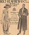 Holt Renfrew ad Globe June 20 1910 (lo res).jpg