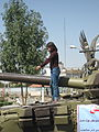 Holy Defence Week Expo - Simorgh Culture House - Nishapur 091.jpg