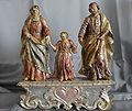 Holy Family Vinazer Gherdeina.jpg