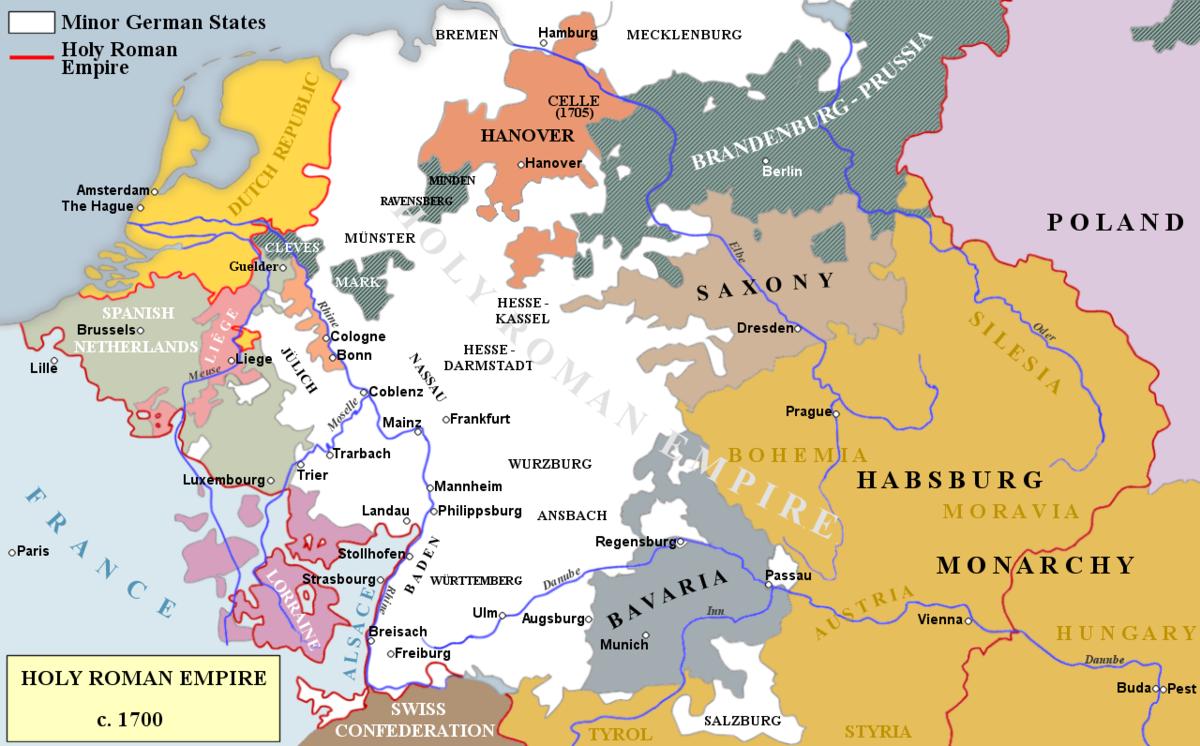 Traktat w Rijswijk – Wikipedia, wolna encyklopedia