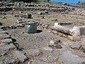 Holy Stone of the Hittites - panoramio.jpg