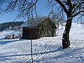 Holzhütte - panoramio.jpg