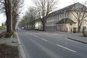 Homburgerland-bundespolizei002